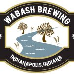 Bikes & Beer: Meet Team Wabash Brewing