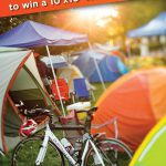 Win a 10X10 Team Tent This Week!
