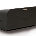 Win a KMC1 Portable Wireless speaker from Klipsch!