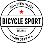 Bicycle Sport Becomes the Official Bike Shop of 24 Foundation Charlotte