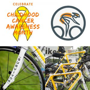 Celebrate Childhood Cancer Awareness Month (4)