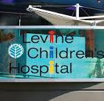 24 Foundation Funds Childhood Cancer Champions Program at Levine Children's Hospital