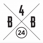 Inaugural Bourbon for Booty to Benefit 24 Foundation on May 6