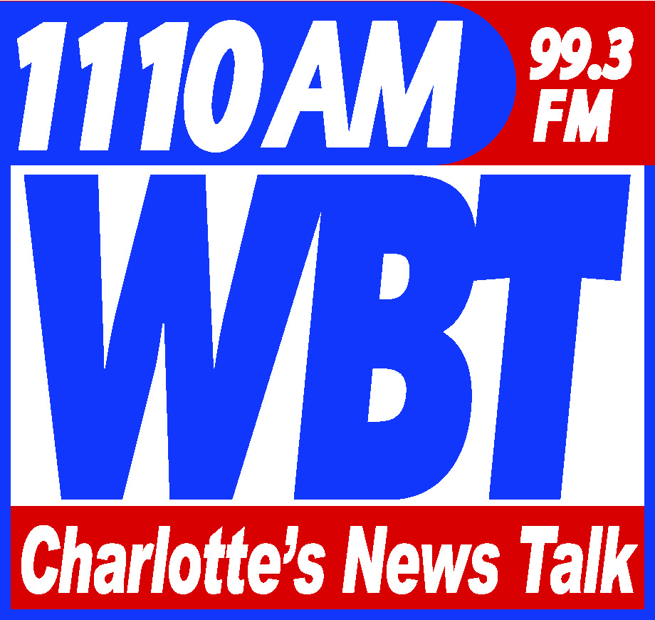 Entercom-WBT Charlotte News Talk